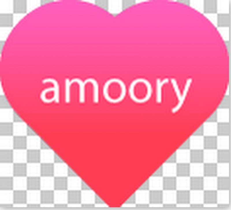 http://amoory.com