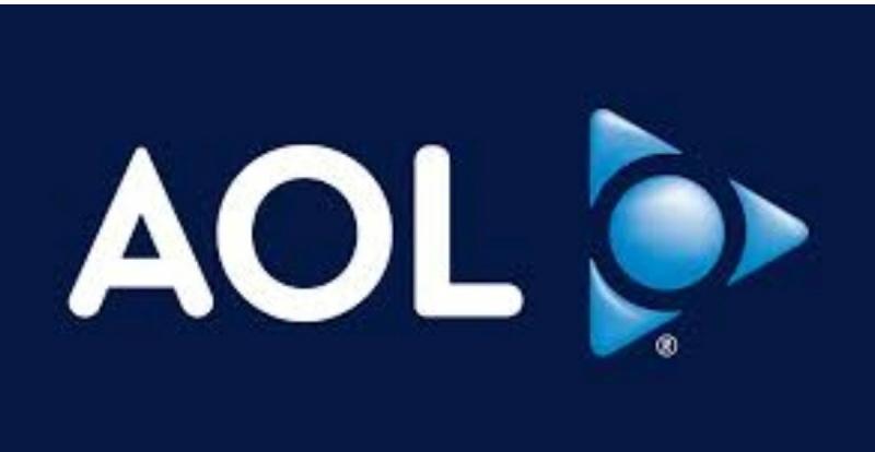 Aol.com được biết đến là một công ty nổi tiếng của Mỹ chuyên về cung cấp các dịch vụ online