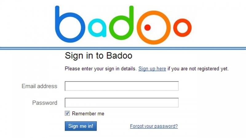 http://badoo.com