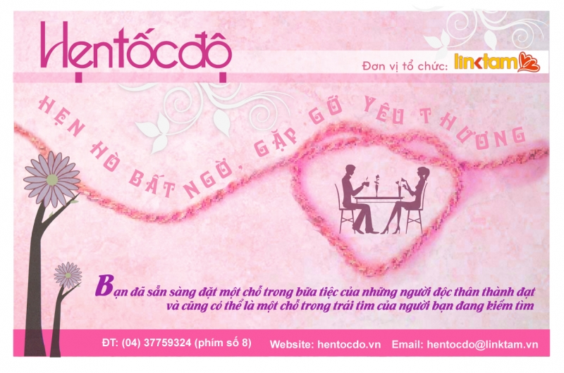 http://hentocdo.vn