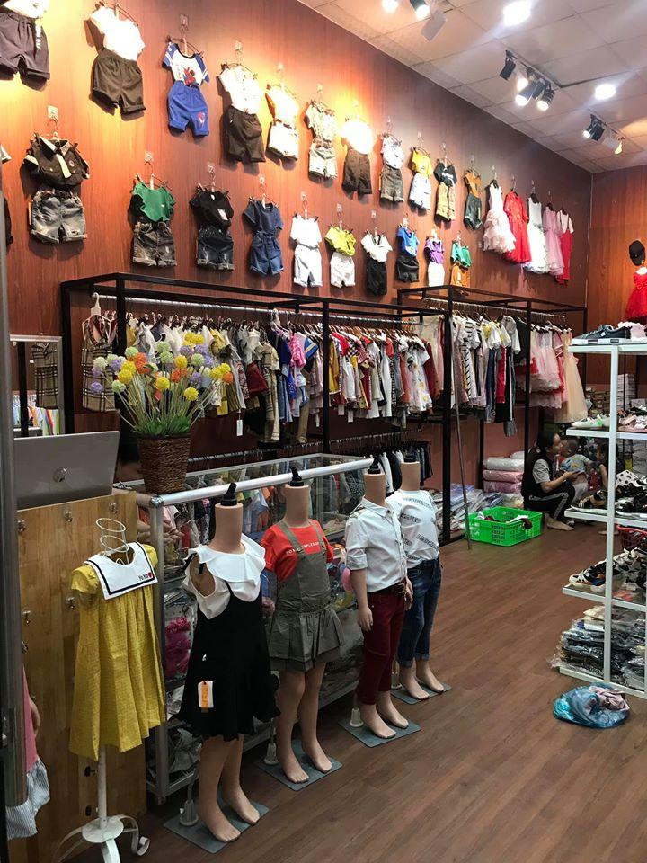 Su Su shop