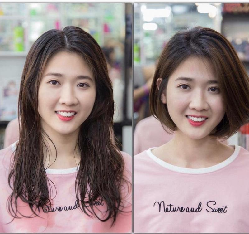 Tuấn Tùng Hair Salon