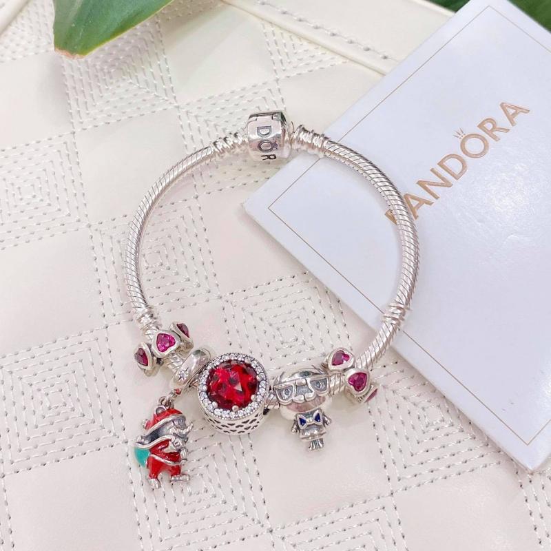 Kim Thành Huy Jewelry