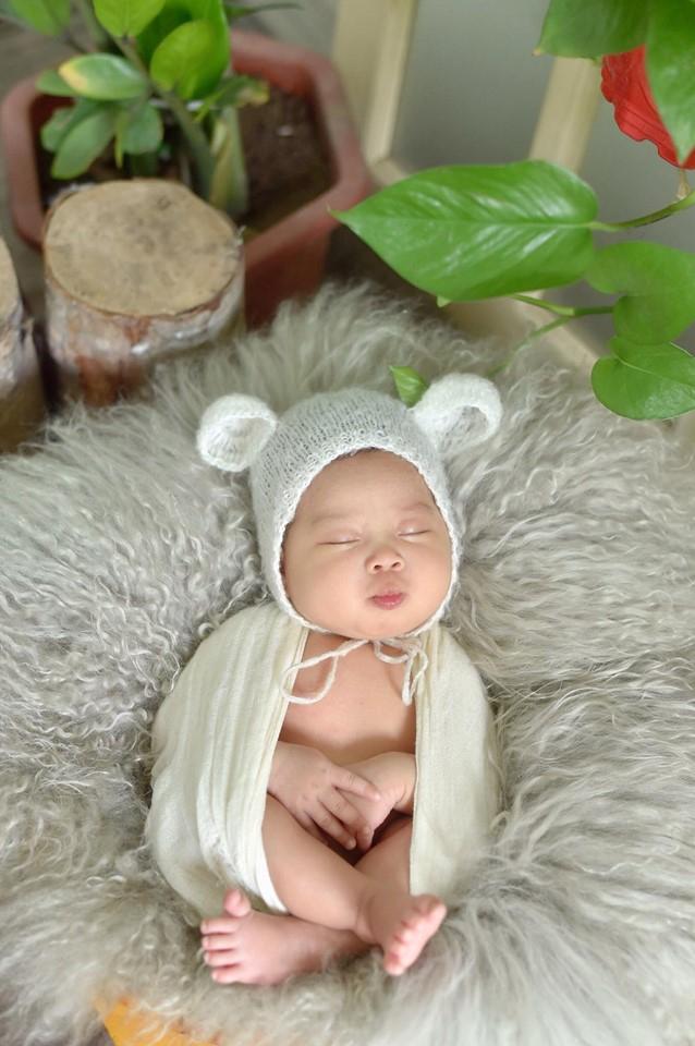 Libe Baby Studio