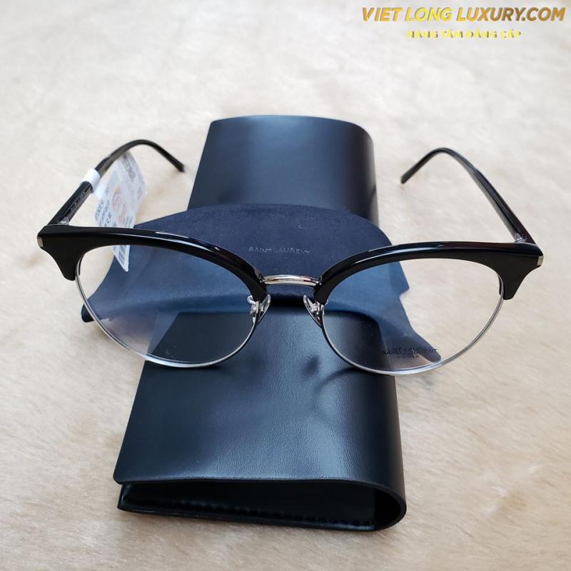 Mắt Kính Việt Long