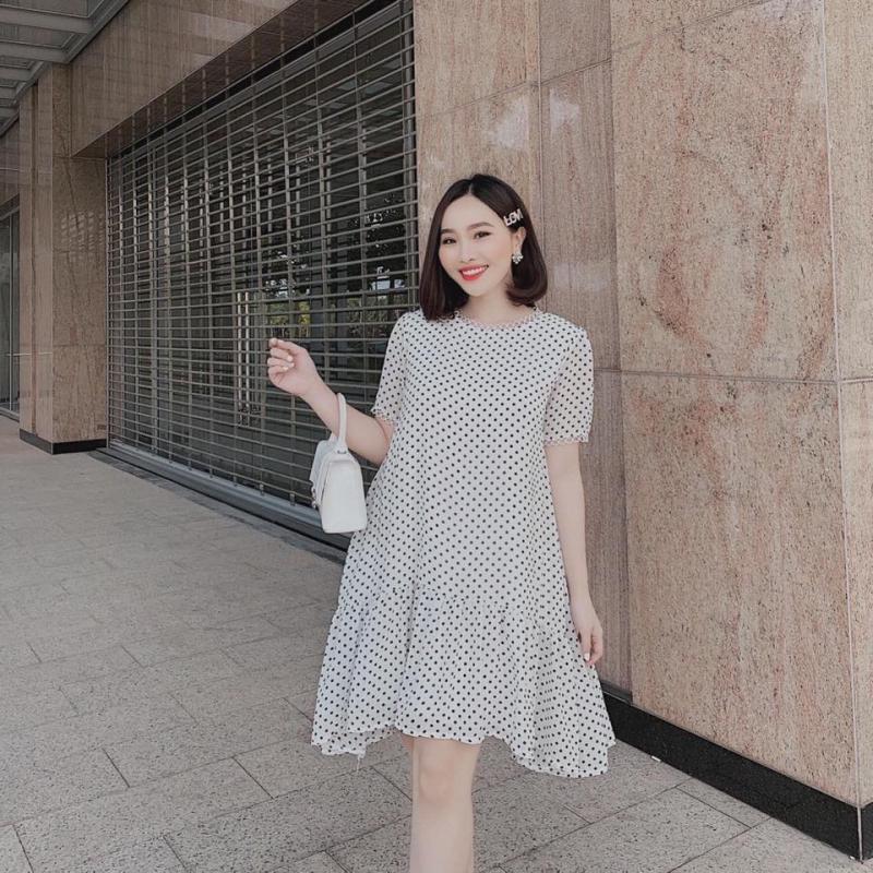 Hà Trần Shop