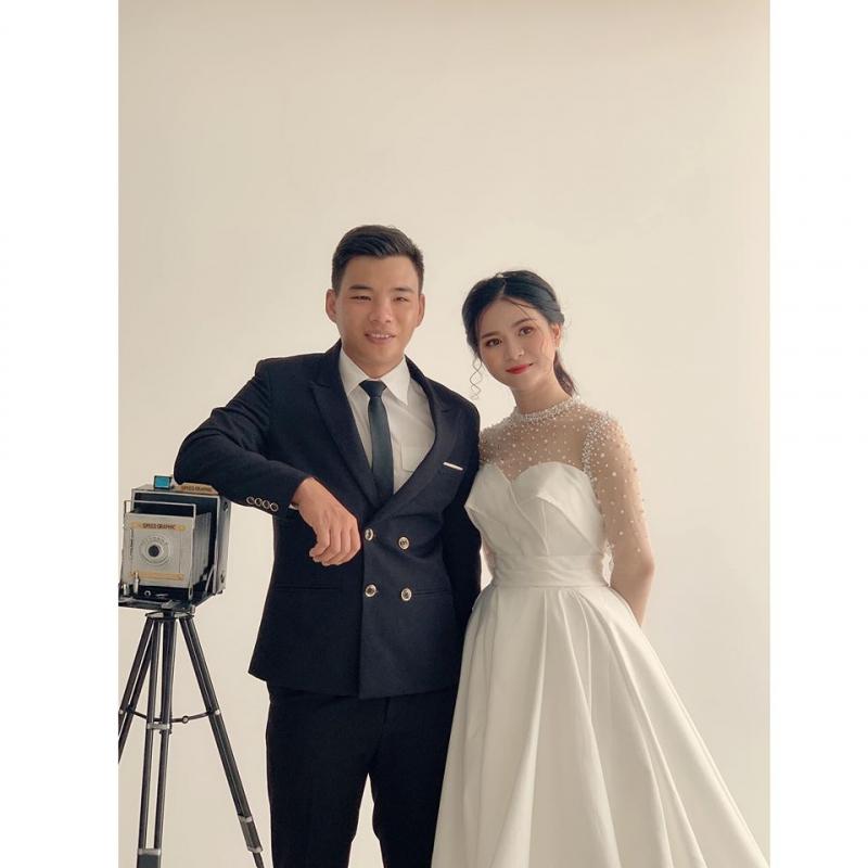 Loan Wedding
