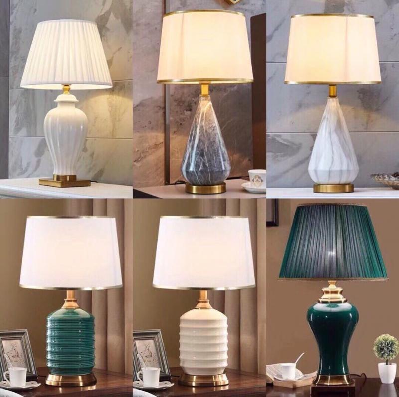 Quảng Ngãi Lighting
