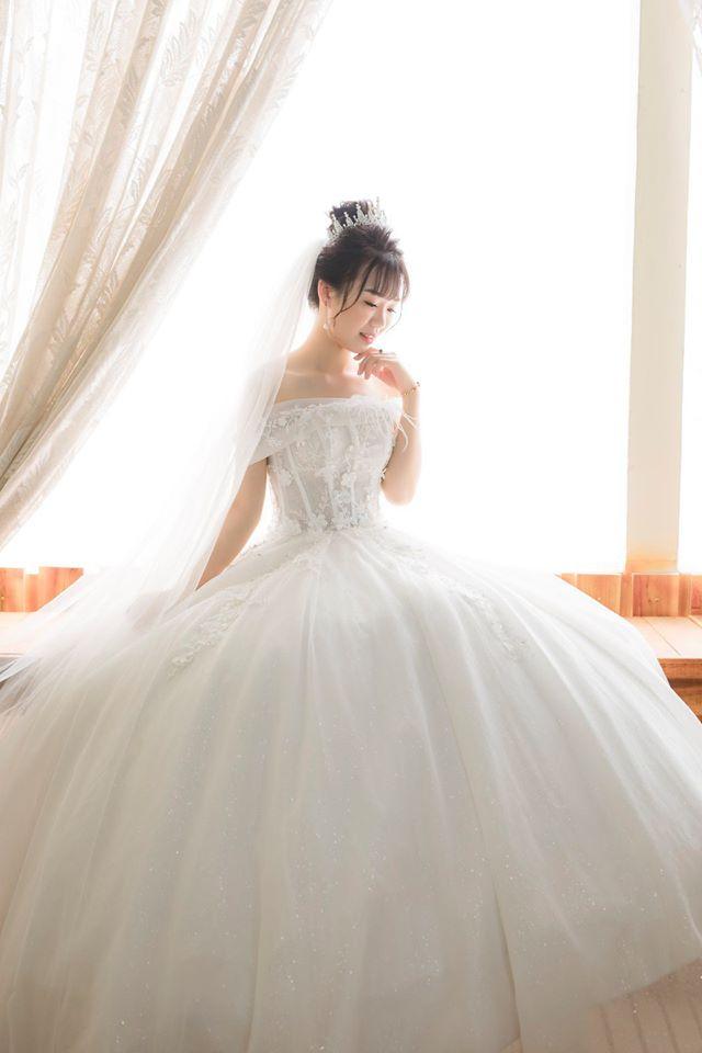 Quang Duy Wedding Studio