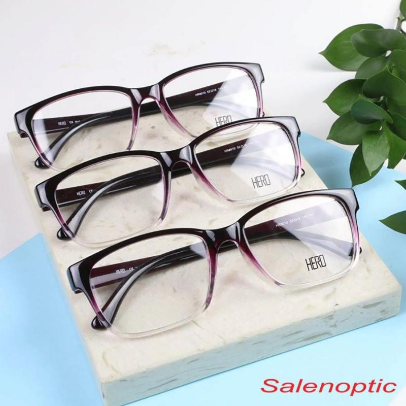 Mắt Kính Salenoptic