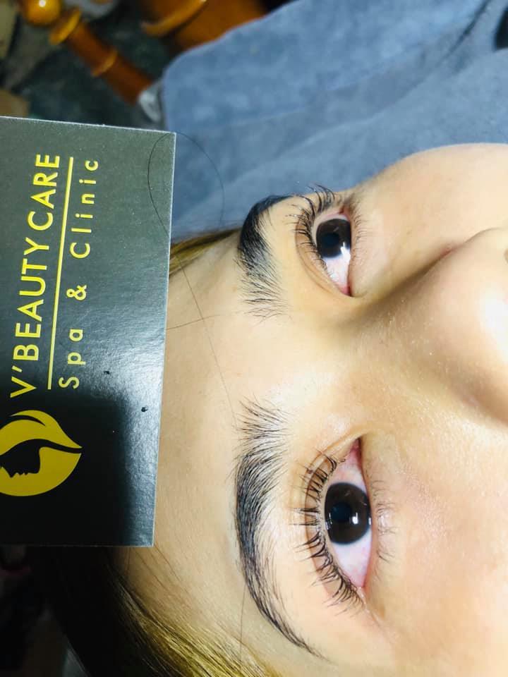 V'Beauty Care
