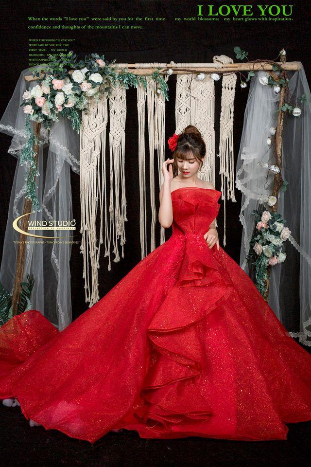 WIND Wedding Studio