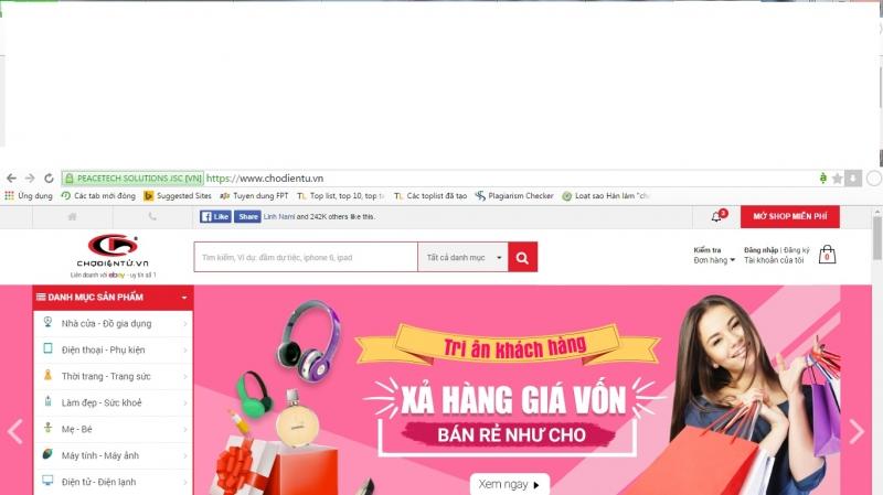 http://www.chodientu.vn