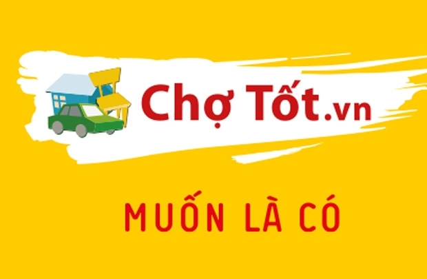 Đây là một kênh mua bán, rao vặt trực tuyến hàng đầu của Việt Nam