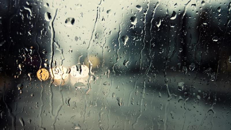 Rainymood.com phù hợp với những người lãng mạn, nội tâm