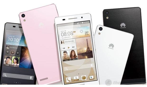 Màu sắc điện thoại phù hợp với yêu cầu của thị trường