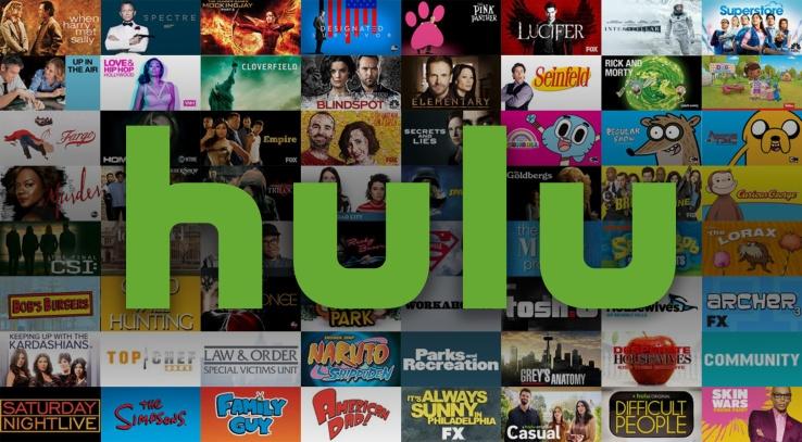 Hulu là một trong những ứng dụng tốt nhất để xem TV và phim ảnh