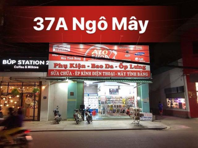 Hưng Mobile - Alo Shop
