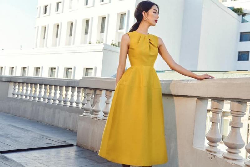 Hương boutique thành phố Hà Tĩnh