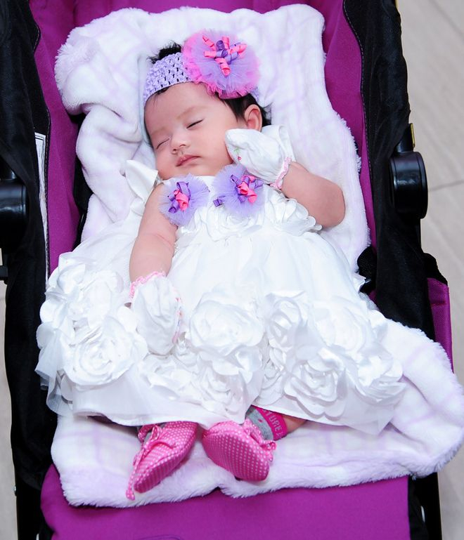 Top 7 hướng dẫn cách cúng đầy tháng cho bé trọn vẹn nhất