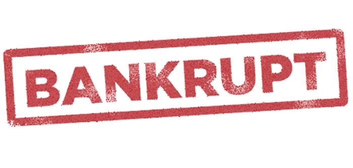 Thí điểm phá sản ngân hàng, tổ chức tín dụng hoạt động yếu kém