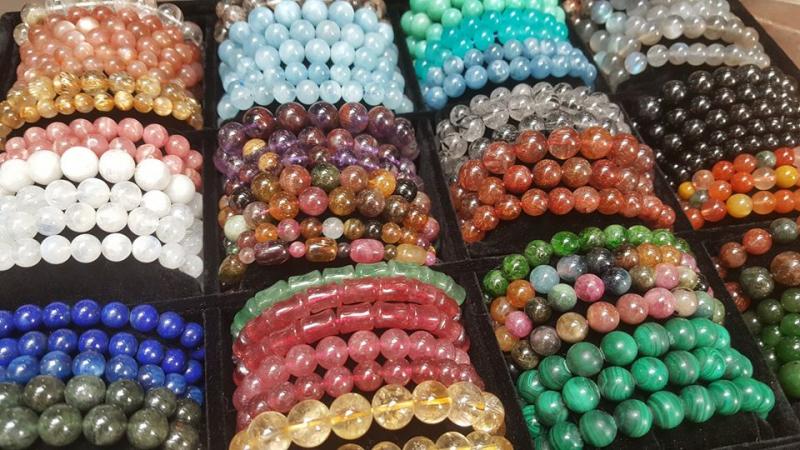 Hương Gems