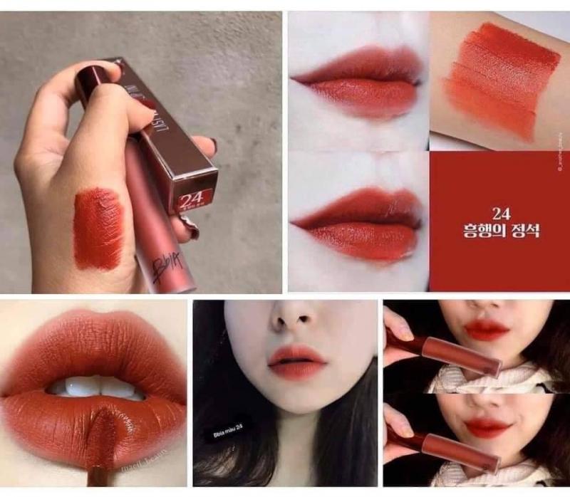 Hương Hoa cosmetics