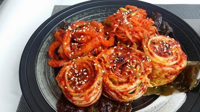 Sản phẩm của Hương Kim Chi thật đẹp mắt đúng không nào!