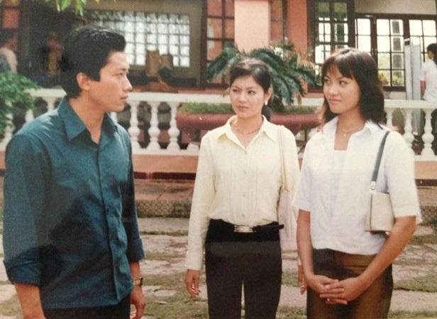 Hướng Nghiệp (2005)