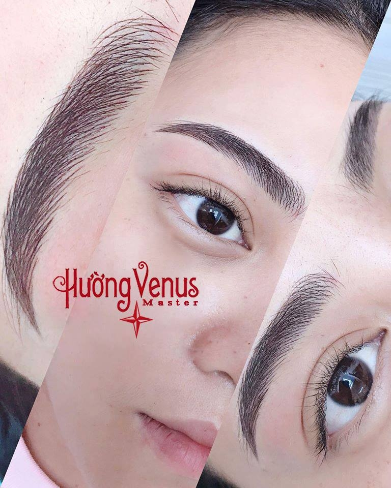Hường Venus