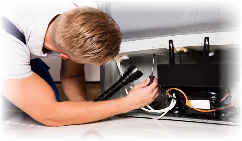 Ngoài dịch vụ sửa chữa, nếu khách hàng có nhu cầu thay thế linh – phụ kiện tủ lạnh cũng sẵn sàng đáp ứng với linh kiện đầy đủ, chính hiệu, giá tốt nhất.