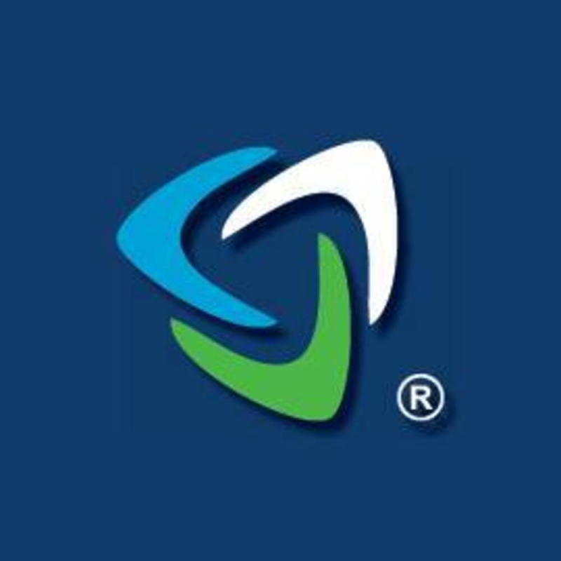 Logo Huy Dũng Mobile
