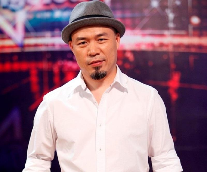 Huy Tuấn
