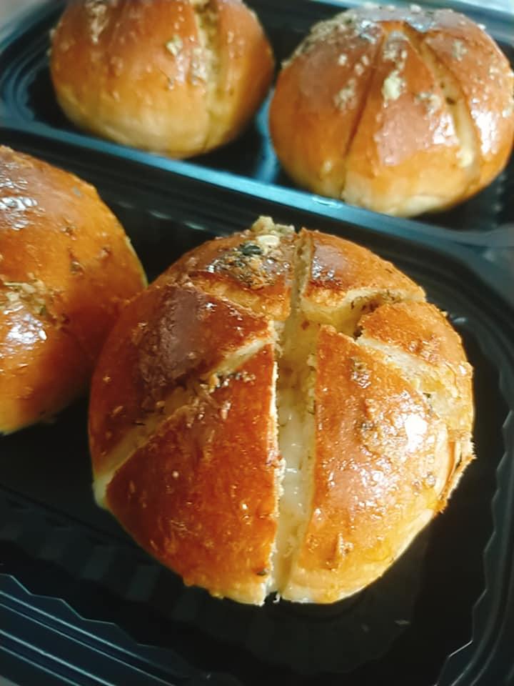 Huyền Bánh