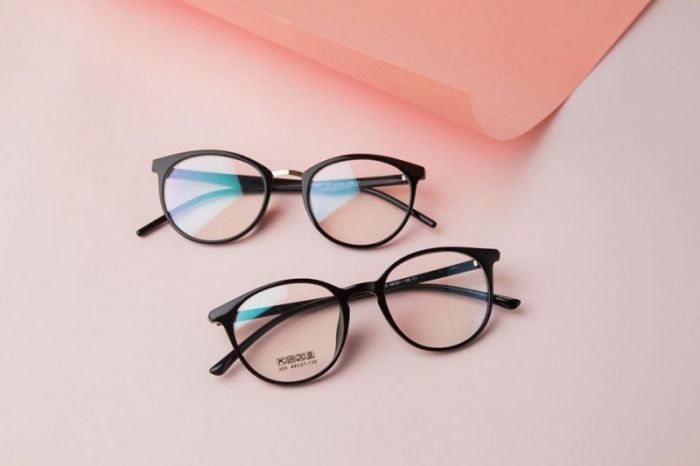 Huyền Glasses
