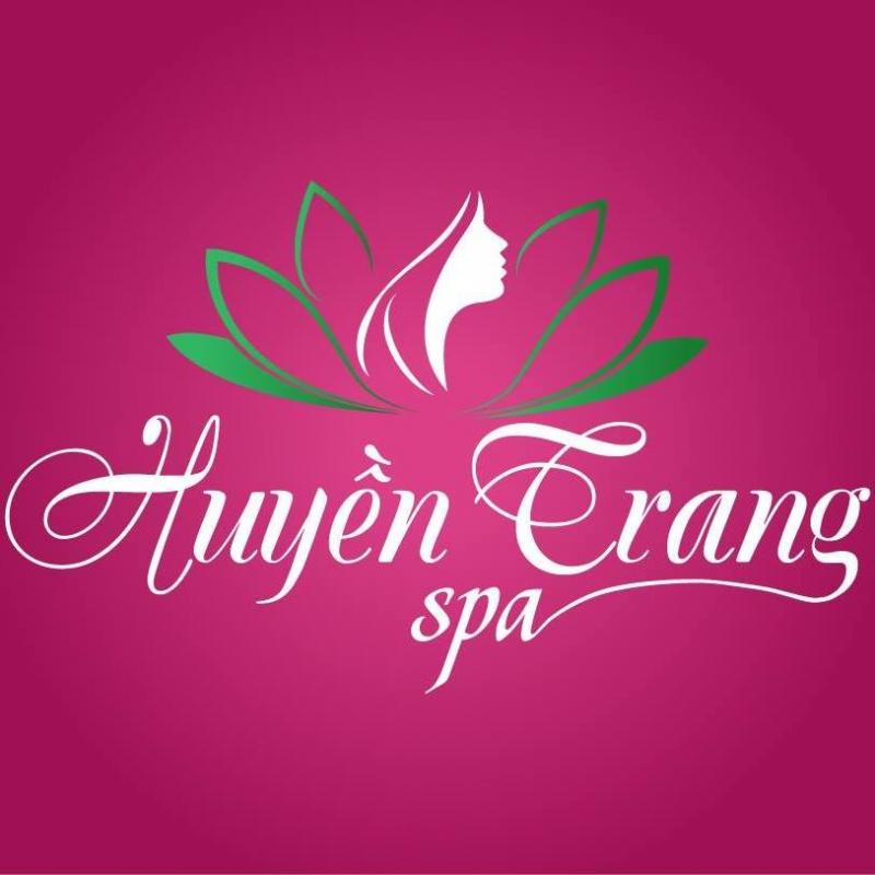 Huyền Trang Spa