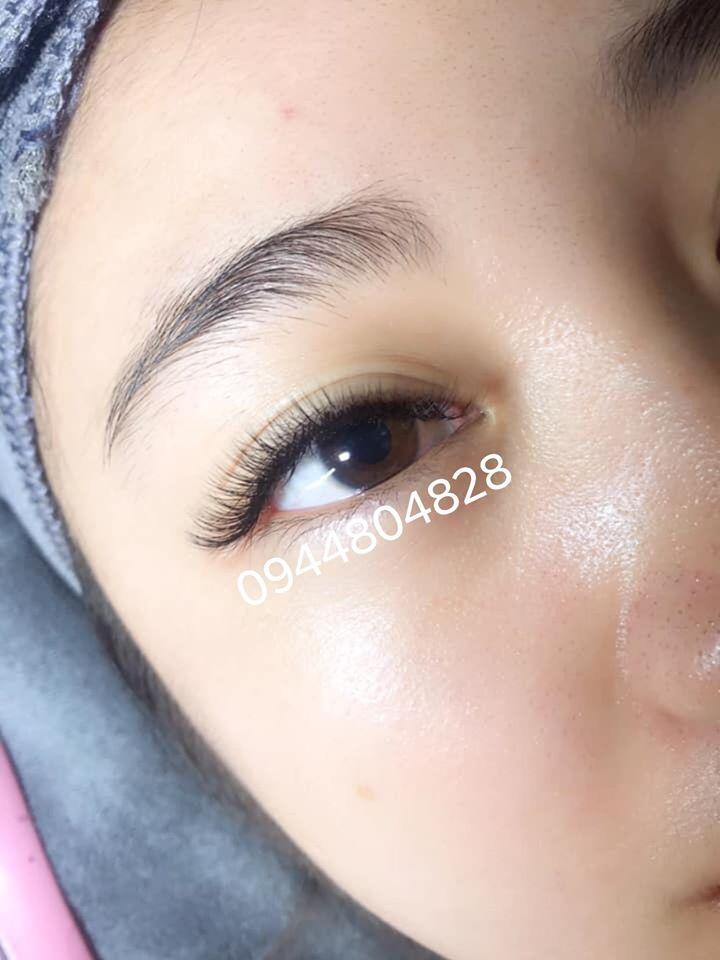 Huyền Trương Eyelashes