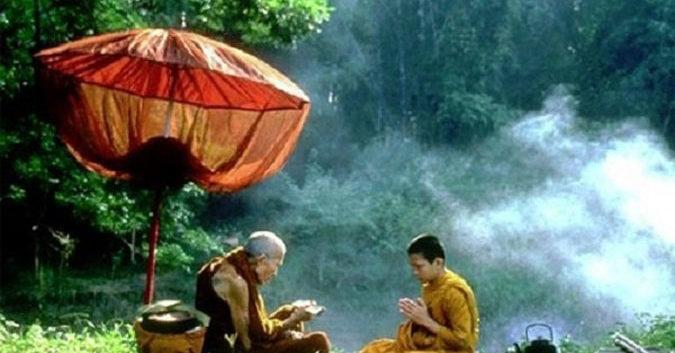 Huyenbi.net cho ta giải đáp những quan niệm tâm linh quen thuộc.