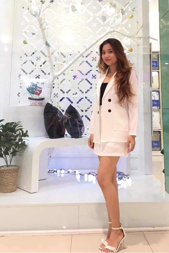 Huỳnh Fashion