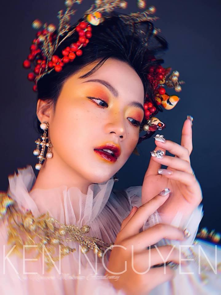 Huynh Thanh Tung Bridal