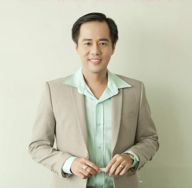 Huỳnh Văn Sơn luôn là cái tên rất hot, anh đã giúp hàng ngàn người thoát khỏi cái bóng của chính mình