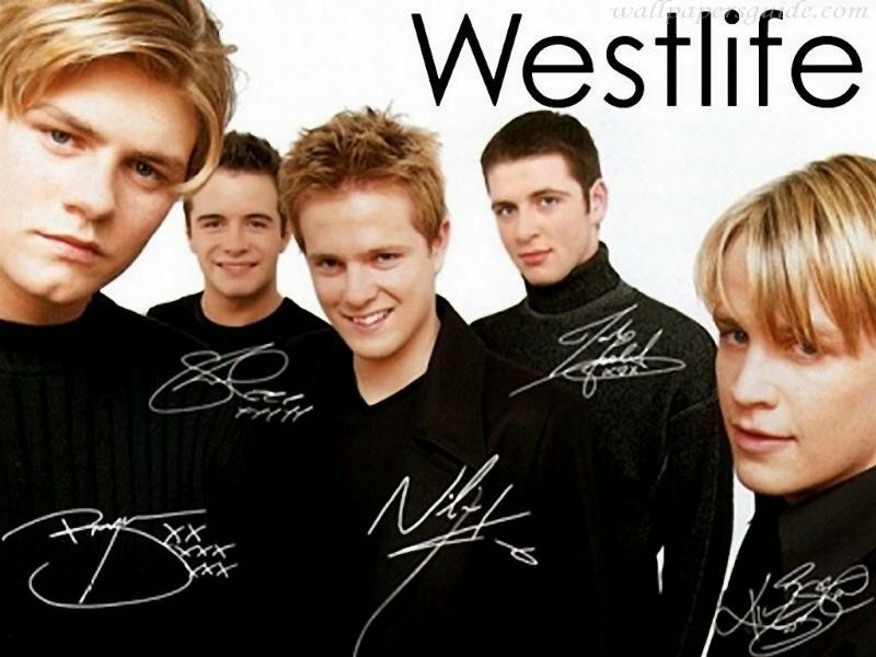 Hình ảnh chữ ký của từng thành viên