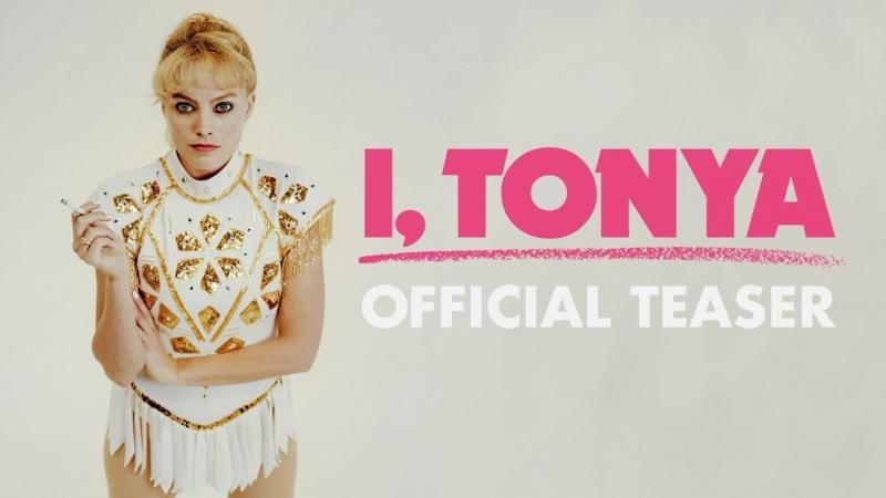 Phim I, Tonya
