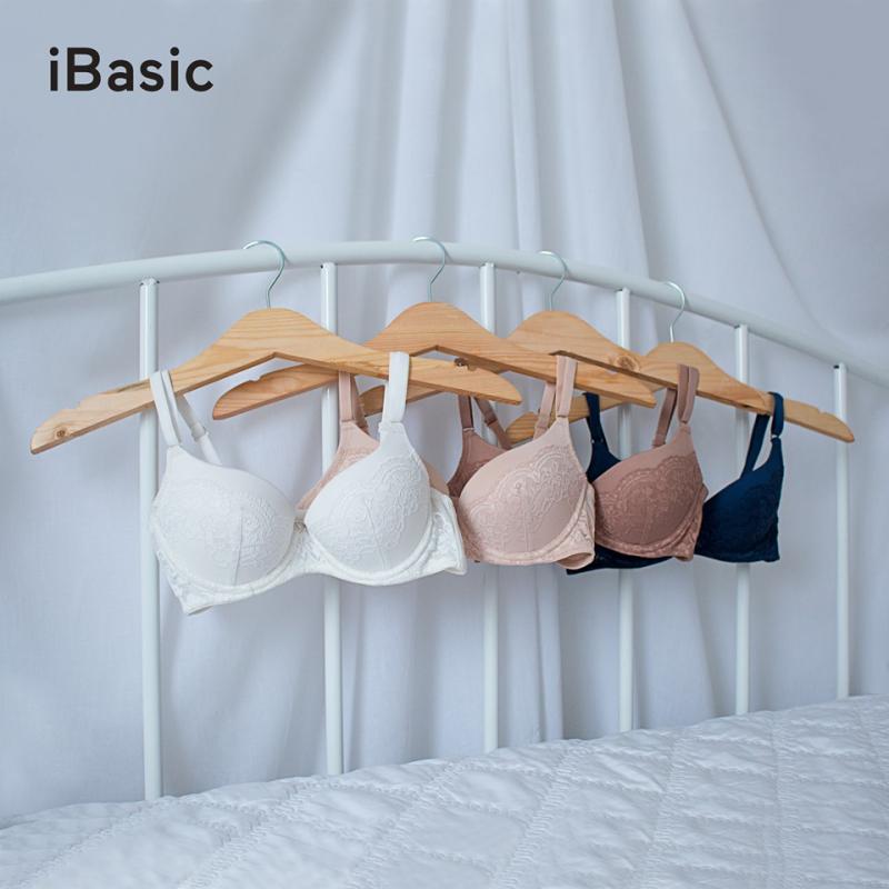 iBasic Thế Giới Đồ Lót
