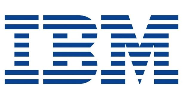 IBM là môi trường làm việc tốt thứ 5