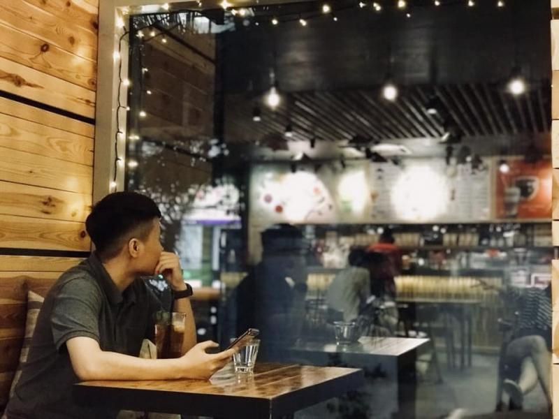 Top 9 quán cà phê cực lãng mạn cho Valentine 14/2 ở Nha Trang