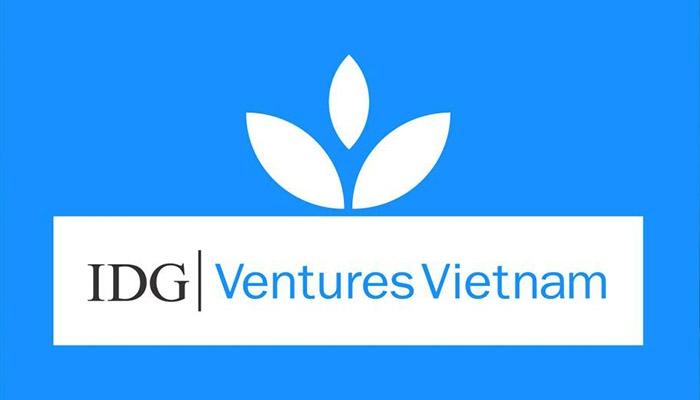 IDGVV là một trong những quỹ đầu tư mạo hiểm lâu đời và lớn mạnh nhất Việt Nam