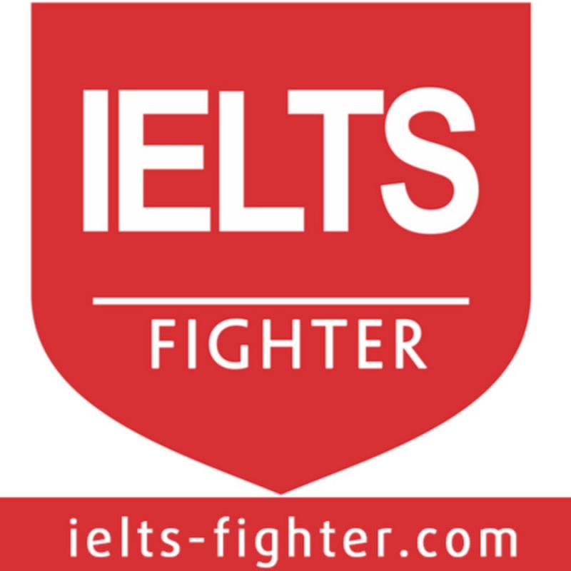 IELTS Fighter giúp bạn tiếp cận một nhữngh dễ dàng những dạng bài thi ielts