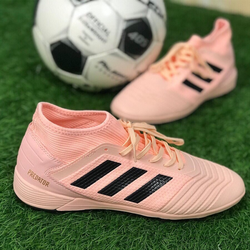 IFootball - Đà Nẵng