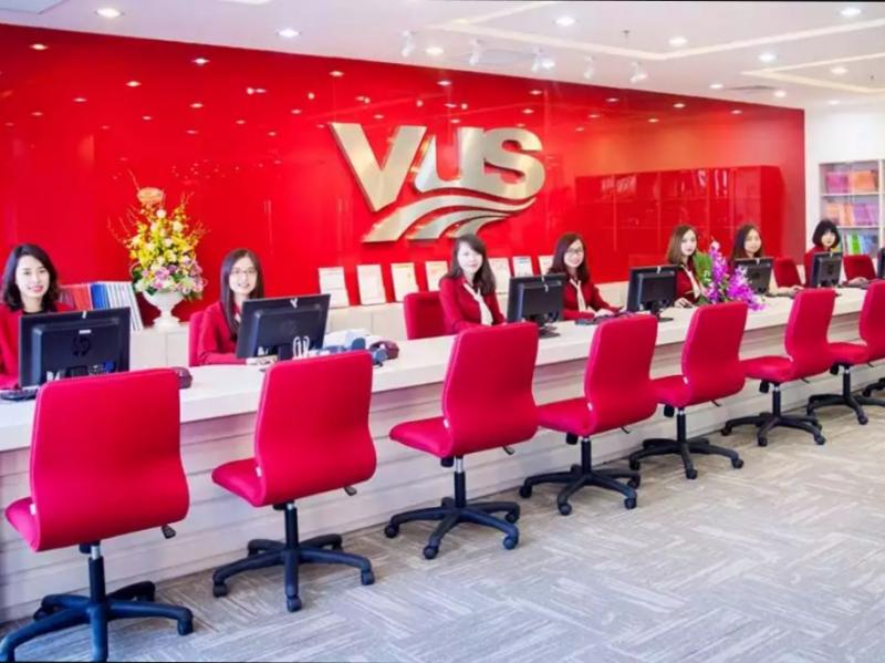 VUS - tiếp sức cho thế hệ trẻ Việt Nam trên bước đường hội nhập bằng công cụ hữu hiệu và sắc bén, đó là Anh ngữ.